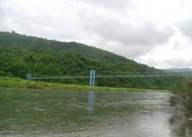Ambalayat Foot Bridge (2)