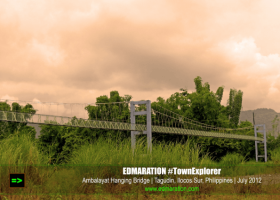 Ambalayat Hanging Bridge cd075-sam_3880