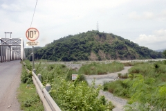 Bantay Tabur