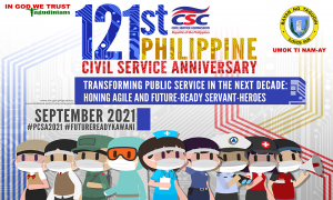 PCSA 2021 960x576px banner [CO]